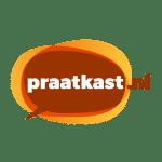 praatkast.nl